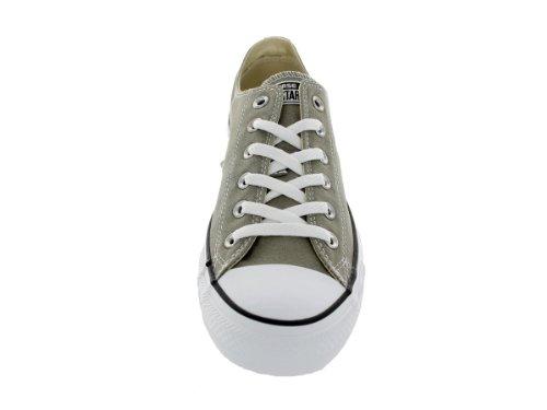 Converse - m9697 navy, Sneakers, unisex grigio(Grey)