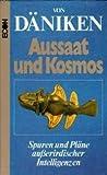 Image de Aussaat und Kosmos: Spuren und Pläne außerirdischer Intelligenzen