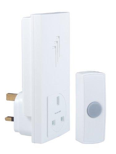 byron-db303-30m-wireless-plug-through-door-chime-kit-with-1-sound