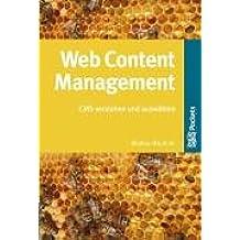 Web Content Management: CMS verstehen und auswählen