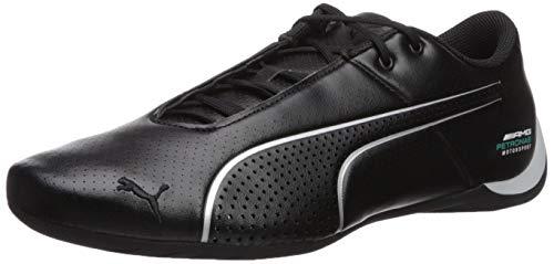 7f1f74126d7b97 Puma mercedes future cat men s shoes the best Amazon price in ...