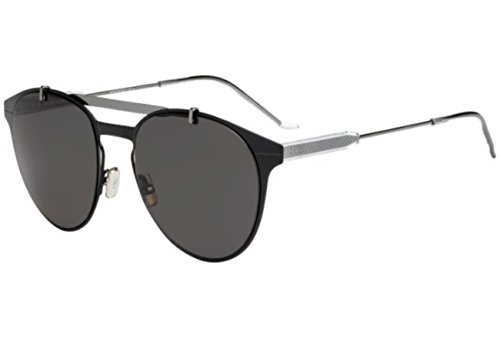 dior-homme-motion-1-sunglasses-0807-black-53-19-150