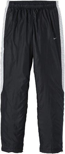 Nike Pantalon de sport pour enfant Classic fresher