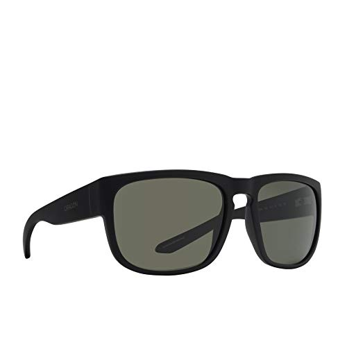 Dragon Rune Sunglasses One Size Matte Black ~ G15
