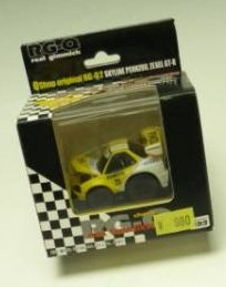 real-gimmick-choro-qq-shop-limited-skyline-pennzoil-zexel-gt-r-r34-rg02-japan-import