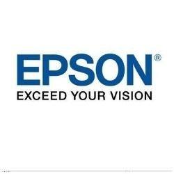 Epson C13S042324 Hot press natural inkjet 330g/m2 610mm x 15m