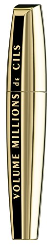 L'Oréal Paris Millions De Cils
