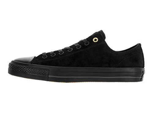 Converse - Chaussures Skateshoes Homme Ct Pro Weather - Taille:one Size MONO Noir