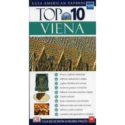 guia-american-express-top-10-viena-portugais