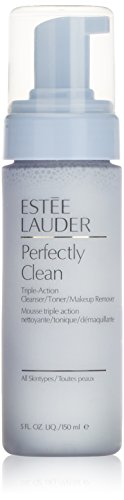 estee-lauder-perfectly-clean-triple-action-cleanser-donna-150-ml