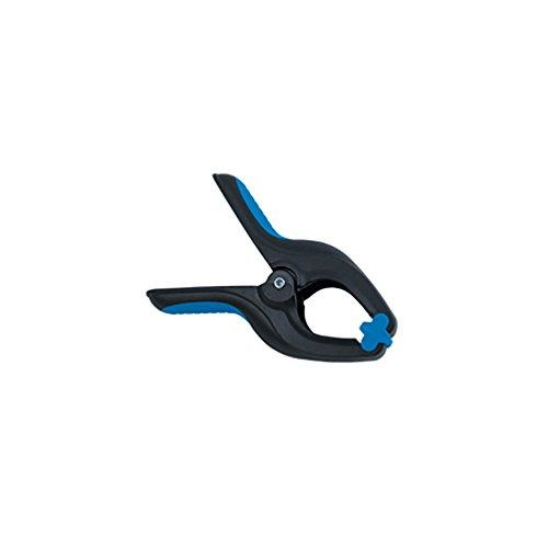 Draper Redline 67824-Pinces autobloquantes /à m/âchoire droite de 225/mm