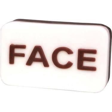 Savon Facial