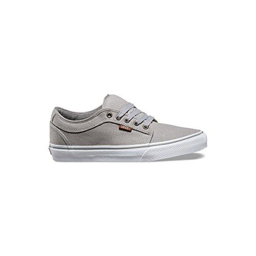 Herren Skateschuh Vans Chukka Low Skate Shoes (Vans Skate Schuhe Chukka)