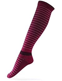 LZYMLG Sports Socks for Adults, Riding, Running, Breathable, Quick Dry