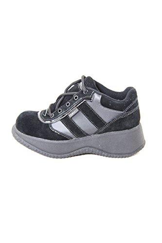 fiorucci-zapatillas-de-piel-para-mujer-varios-colores-multicolor-media-varios-colores-size-37