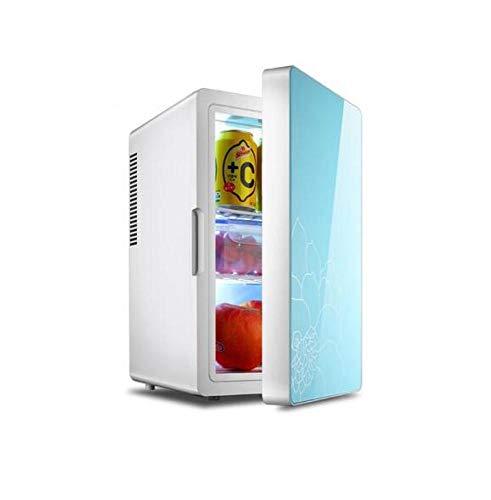 Electroménager 2 Filtres à Eau Réfrigérateur Frigo Américain Compatible Daewoo Samsung Lg Bosch Special Summer Sale