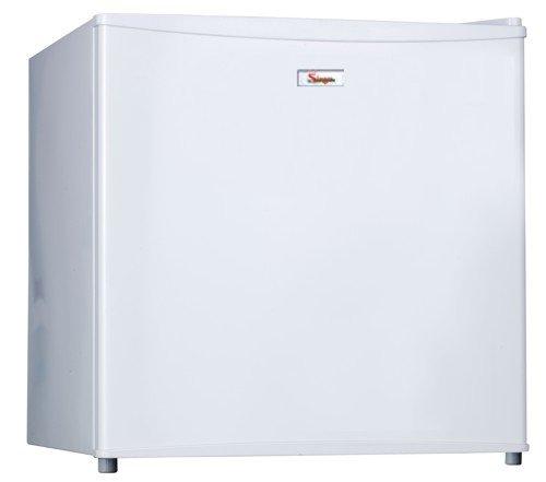 Sirge FRIGO46L Heladeras 46 litros Refrigerador congelador