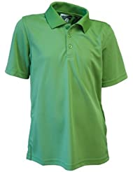 maier sports Children's - Camiseta infantil