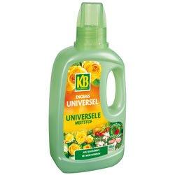 kb-engrais-universel-500ml-nc