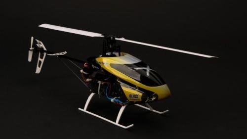 Blade Elektro Hubschrauber thumbnail