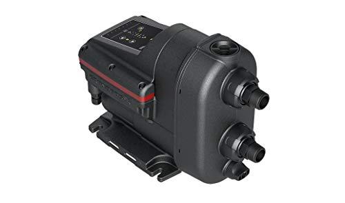 Hauswasseranlage SCALA2 3-45 AKCCDE (10bar, 230V, Kabel: 2m)