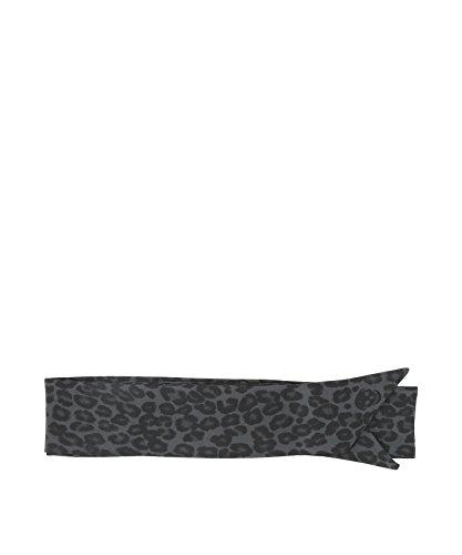 alexander-mcqueen-foulard-donna-4591734011q2960-seta-blu-grigio