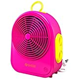 Olimpia Splendid Color Blast - Calefactor