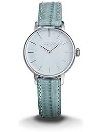 de244296ebb2 Reloj de Mujer de 1960 Referencia 253 0253A12A-00GANKPG-Locman