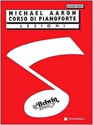 311SWU1t3YL. SL250  I 10 migliori libri sul pianoforte
