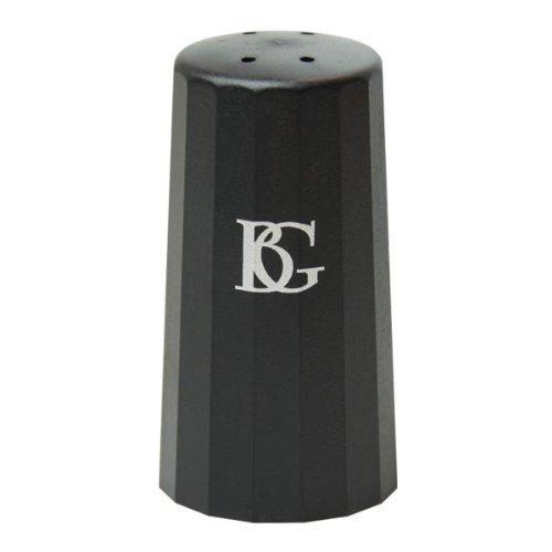 BG ACB1 Mundstückschutz (Kapsel) - für B-Klarinette