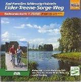 Rad-Paradies Schleswig-Holstein, Eider-Treene-Sorge-Weg -