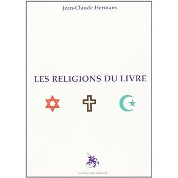 Les religions du livre