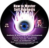 Pradeep Aggarwal's  How to Master Sel...