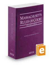 massachusetts-rules-of-court-vol-1-state