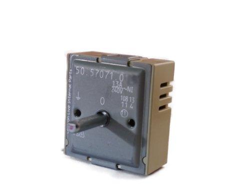 energy-regulator-5057071010-6837-and-lei007742-bartlett-bertos-corsair-falcon-foinox-leisure-lincat-