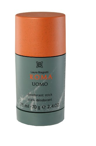 laura-biagiotti-roma-deodorante-stick-uomo-75-ml