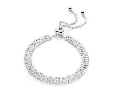 kensington-76-braccialetto-tennis-a-triplo-giro-con-zirconi-cubici-colore-argento