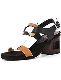 Suchergebnis auf für: Hispanitas Schuhe: Schuhe