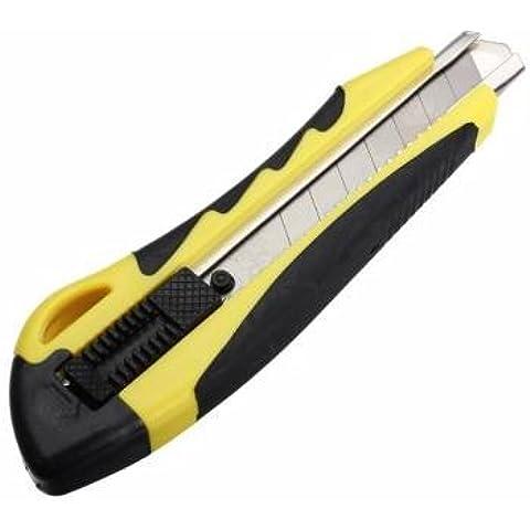 BOSI acciaio inox utilità pratica Cutter Knife BS310052