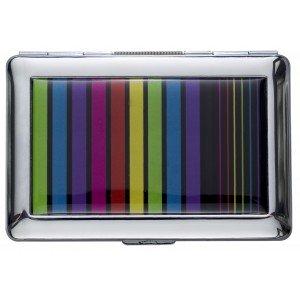 schutzhulle-fur-kreditkarten-equinoxe-mit-palette-metall-epoxidharz-mit-streifen-epc-7222