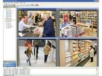 Preisvergleich Produktbild AXIS Camera Station - Licence - 1 caméra supplémentaire - Win