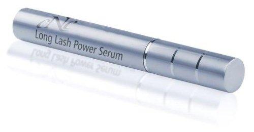 CNC cosmetic: Long Lash Power Serum (6 ml)