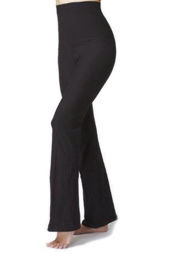 Pantaloni da donna con guaina di controllo