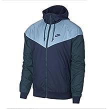 quality design 66a4e a9a04 Nike 898403-011 Pantalon Homme