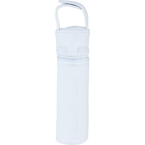 Tuc Tuc classique bouteille isotherme pour liquides, couleur BLEU