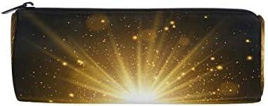 Montoj Kawaii Trousse à maquillage Motif lumière dorée dorée dorée | Outlet Online Store  793c3c