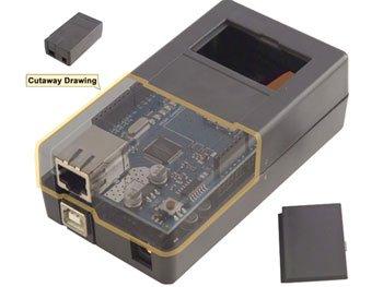 box-per-arduino-contenitore-in-abs-ignifugo-in-grado-di-ospitare-una-scheda-arduino-uno-duemilanove-