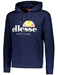 : ellesse Sweat shirts Sweats : Vêtements