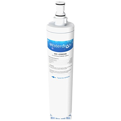 compatible-fridge-water-filter-for-whirlpool-sbs002-s20brs-4396508-481281729632