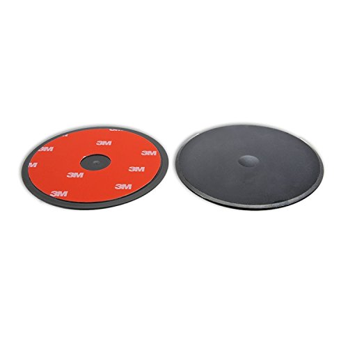 navitech-80mm-circular-adhesive-universal-dash-disc-for-use-with-windscreen-suction-cups-for-the-bec